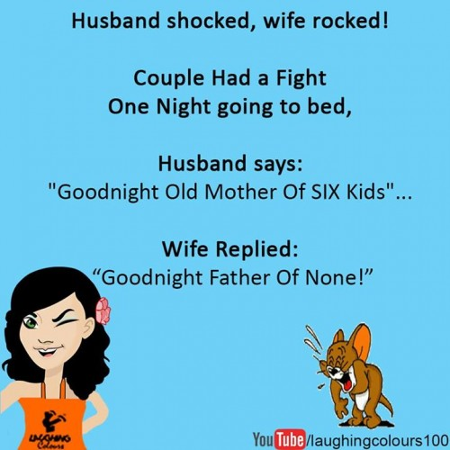 Top 30 Funny Quote Of The Day - Make Your Day