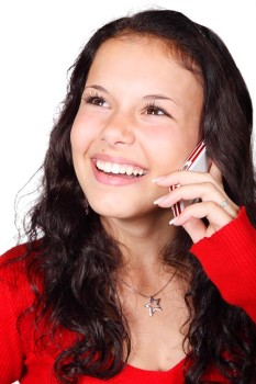 Advantages And Disadvantages Of Mobile Phones For Students