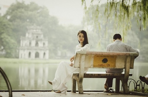 Best 10 Sad Love Quotes For Him From The Heart In English