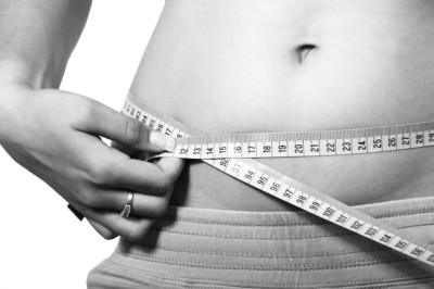 How To Stop Binge Eating And Lose Weight By Yourself