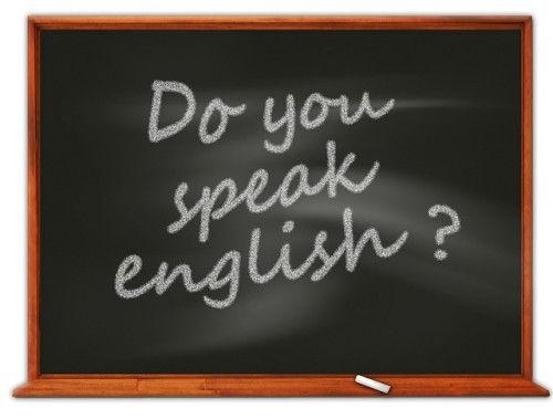 How To Speak English Fluently And Confidently By Yourself