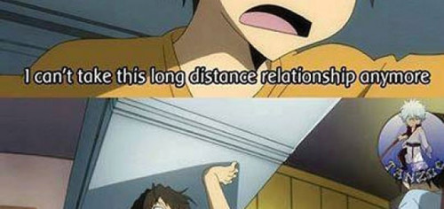 10 Tips To Keep Your Long Distance Relationship