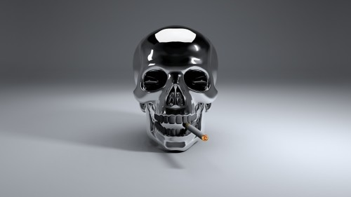 Best Tips And Side Effects Of Quitting Smoking Suddenly