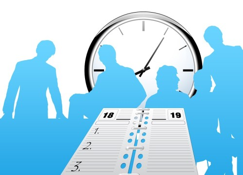 Importance Of Time Management For Nurses – 8 Useful Tips