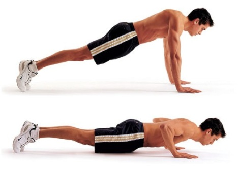 Exercise Plan To Lose Weight For Beginners At Home Without Equipment