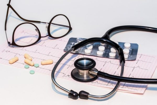 Advantages and Disadvantages of Privatization of Healthcare